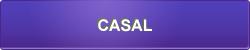Vaga Casal